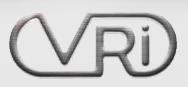 VRi Ltd